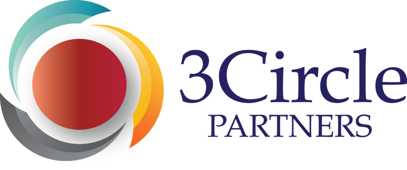 3Circle Partners / Belbin North America logo