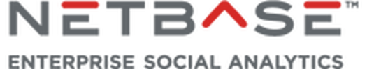 NetBase logo