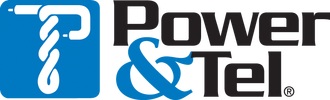 Ptsupply logo