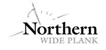 Northern Wide Plank Flooring Inc. logo