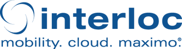 Interloc logo