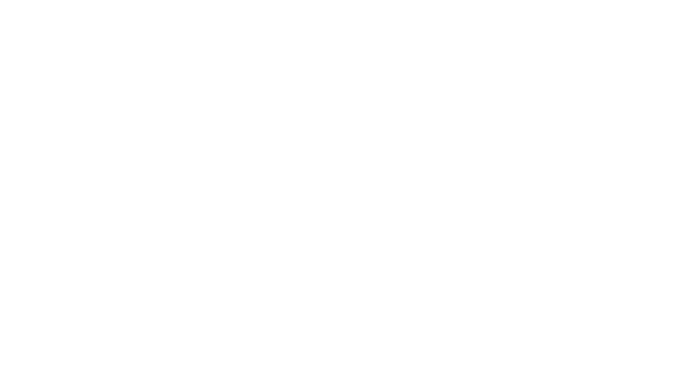 Dun & Bradstreet NetProspex logo