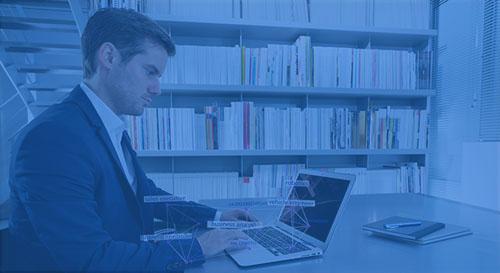 MSP series: managing SOW beyond administration