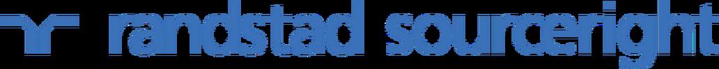 Randstad Sourceright logo