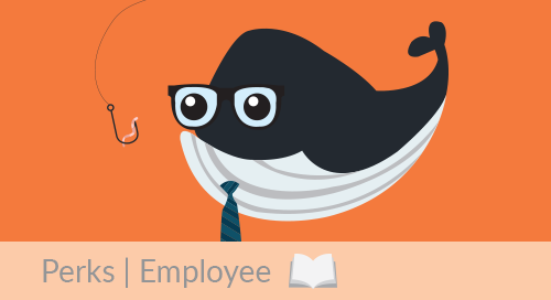 A Whale of a Catch: Best Practices for Managing Employees