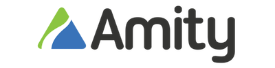 Amity: Customer Success Resources logo