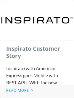 Inspirato Customer Story