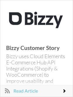 Bizzy Customer Story