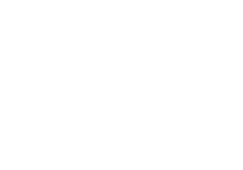 Cloud Elements API Resource Center logo