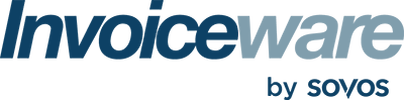 Invoiceware International logo