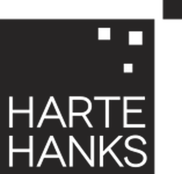 Resources | Harte Hanks logo