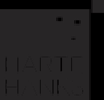 Resources | Harte Hanks logo