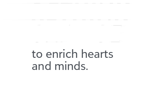 Higher Education Media Center logo