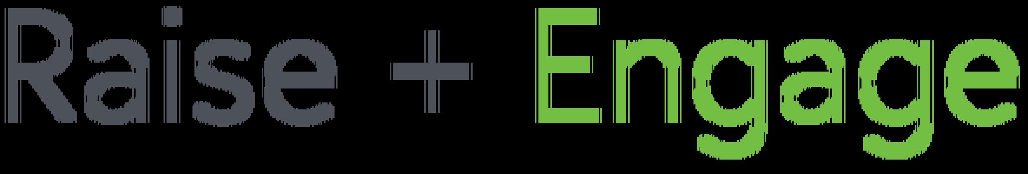 #NOFILTERNONPROFIT logo