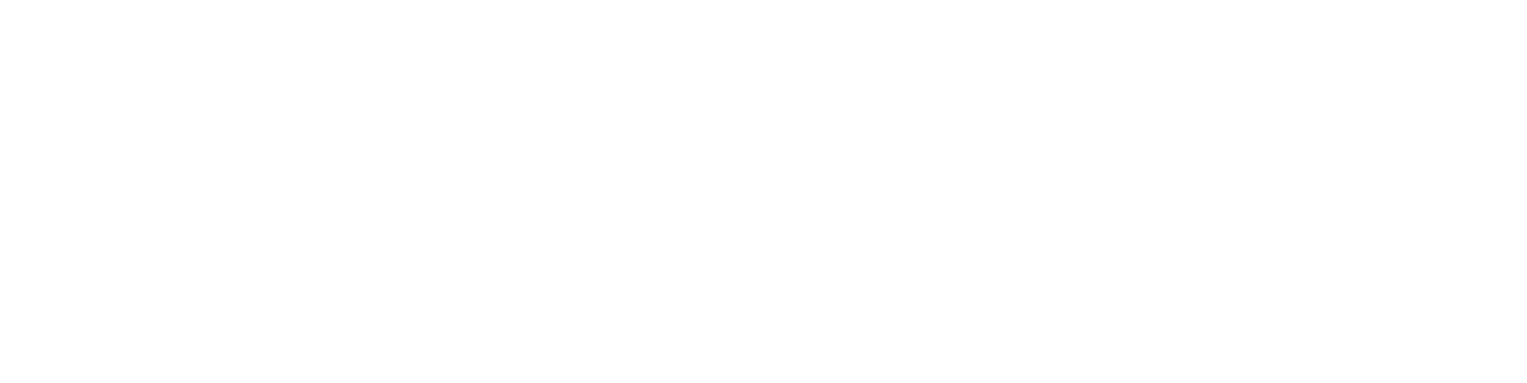 Intel-GE Care Innovations logo