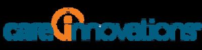 Care Innovations logo