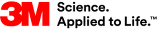 3M Canada Safety logo