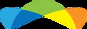 Topcoder logo