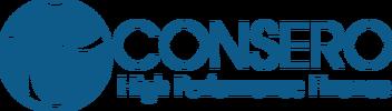 Consero Global logo