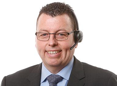 Jan-Helmut Hönle, Experte für Video- und Online-Beratung