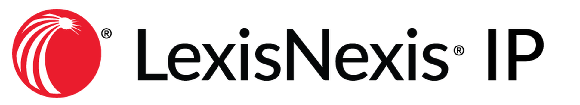 Reed Tech logo