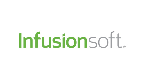 Infusionsoft Case Study