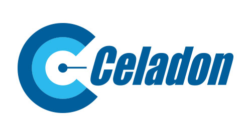 Celadon Case Study