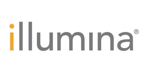 Illumina Case Study