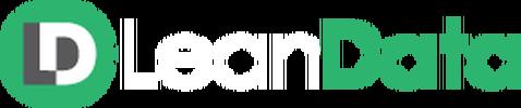 LeanData, Inc. logo