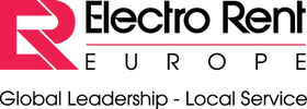 Electro Rent Europe logo