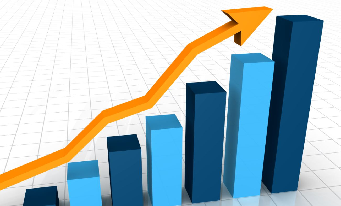 Surpassing Online CPA Goals with Financial and Economic Based Audience Targeting_IXI Services
