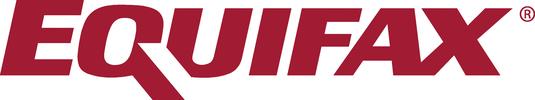 IXI Services logo