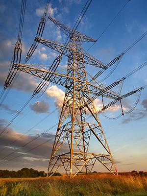 Enjoying commercial solar power benefits
