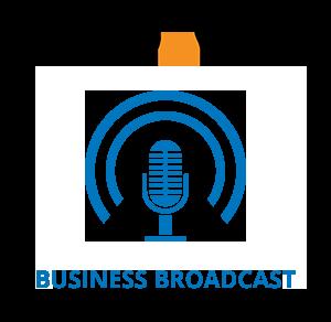 SunPower Business Broadcast