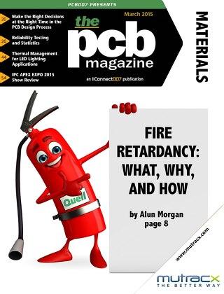 PCB-Mar2015