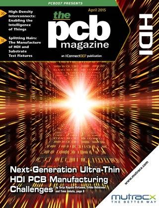 PCB-Apr2015