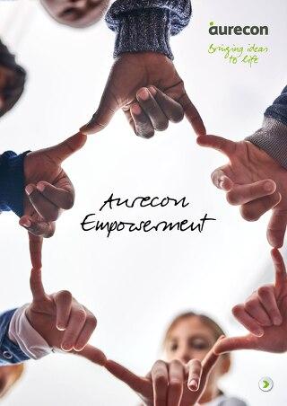 Pro Aurecon