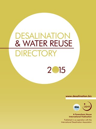DWR Directory 2015