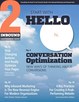 2Inbound-ConversionOptimization-September2015