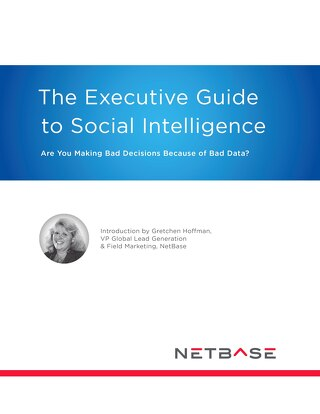 The Executive Guide to Social Intelligence