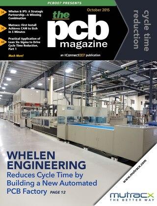 PCB-Oct2015