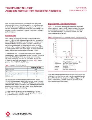 Tosoh2_ApplicationNote for BioPharm eBook
