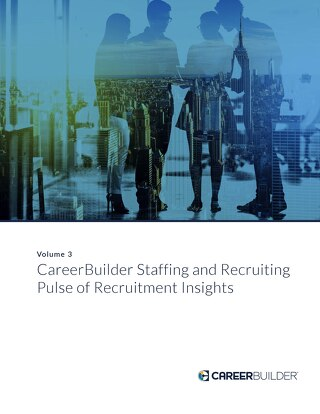 Spring 2016 Staffing and Recruiting Guide