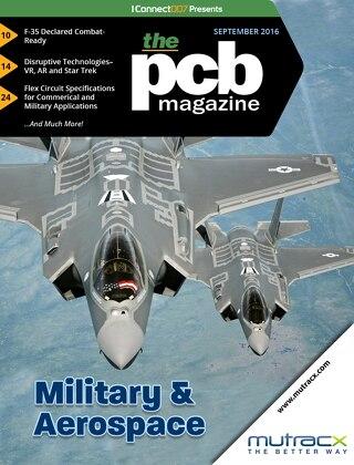 PCB-Sept2016