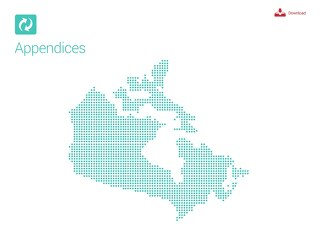 Canadian Life and Health Insurance Facts -- 2016 -- Appendices