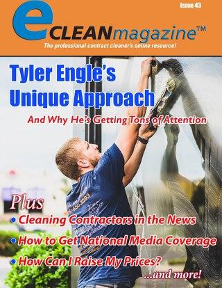 eclean Issue 43 online