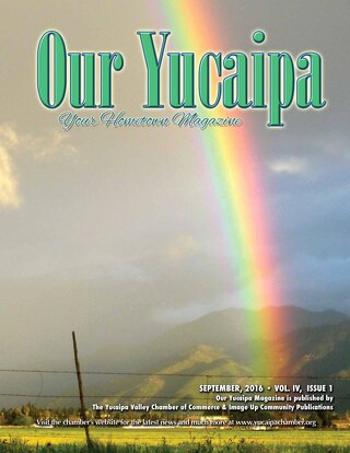 Our Yucaipa Final Issue