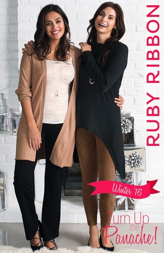 RR.WinterHoliday.16.ProductGuide.UberFlip