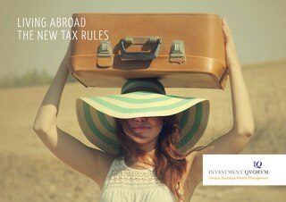 IQ Living abroad_the new tax rules
