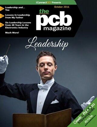 PCB-Oct2016